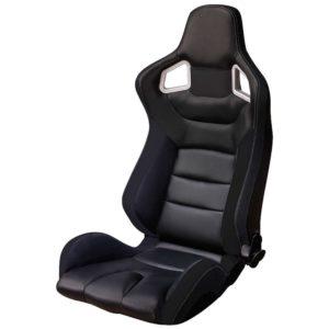 Sportsitz RS6 AutoStyle