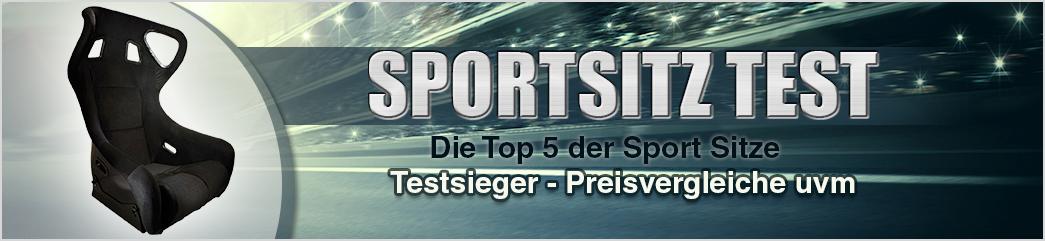 Sportsitz-test.de