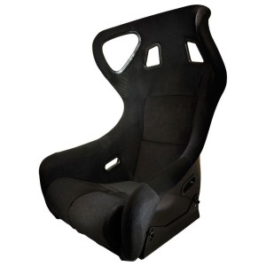 Sportsitz Bucketseat BS6