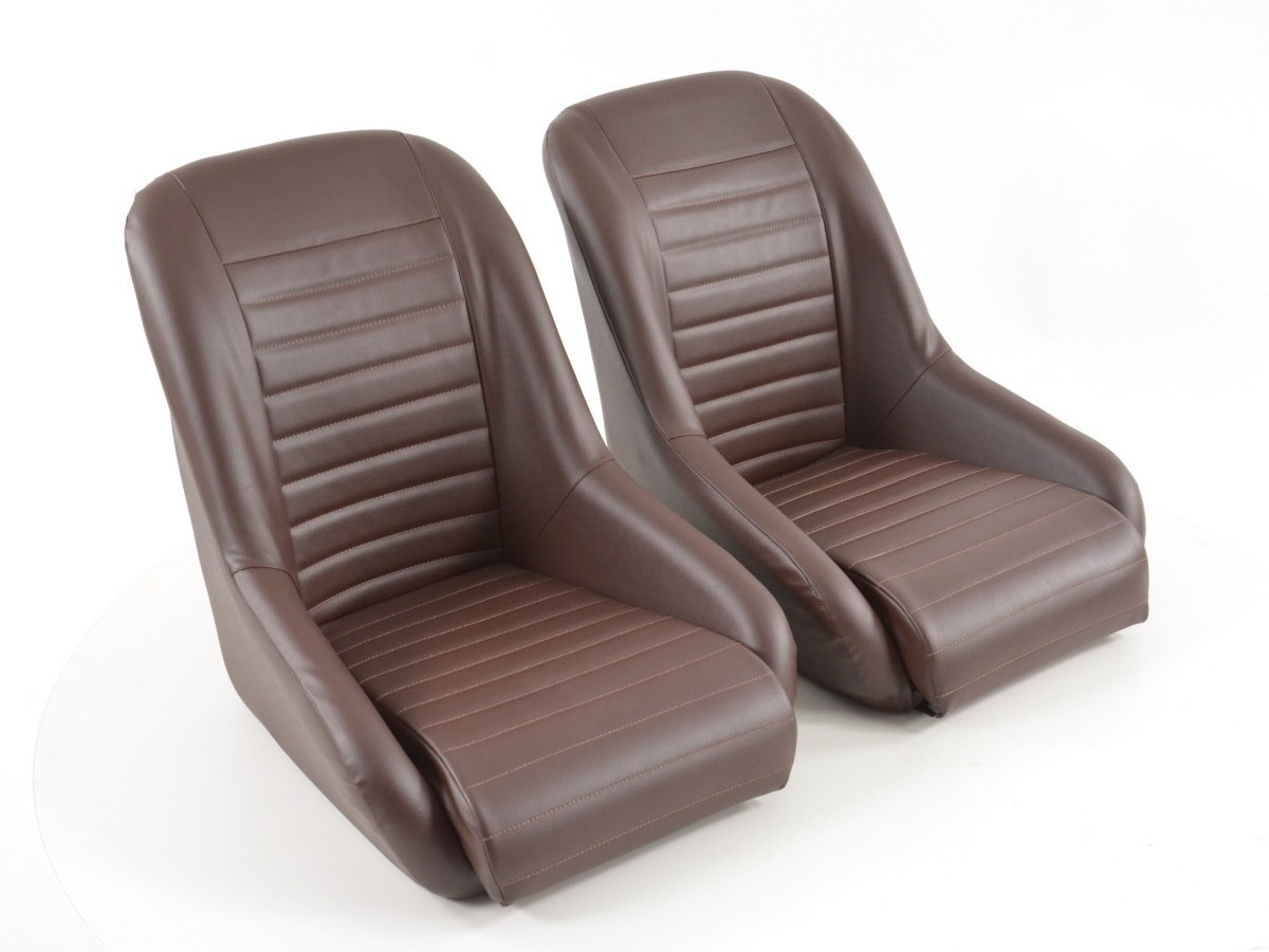 sportsitz classic fk sportsitz. Black Bedroom Furniture Sets. Home Design Ideas