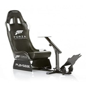 Playseat Evolution M Forza Gameseat